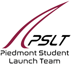 Piedmont Student Launch Team